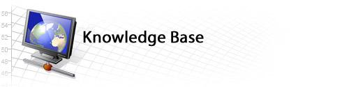 Knowledgebase Support
